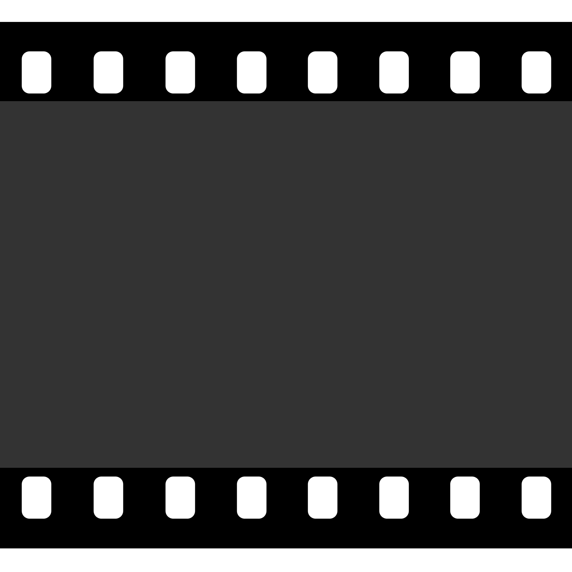 Вентиляторы сушка лак маникюр